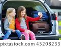 汽车 车 车子 43208233