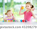 儿童 孩子 小朋友 43208279