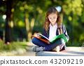 书籍 书 书本 43209219