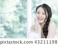 make-up makeup beauty 43211198