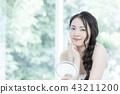 make-up makeup beauty 43211200