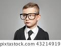眼鏡 男生 男 43214919
