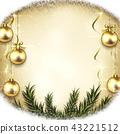 christmas, noel, x-mas 43221512