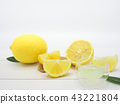 citrus, juice, lemon 43221804