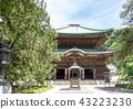 在Kita Kamakura站周围 43223230