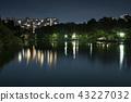 이노카시라 공원, 공원, 파크 43227032