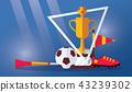 sport soccer football 43239302