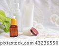化妝品 基本護膚品 盥洗用品 43239550