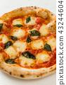 피자, 이탈리안, 이탈리아 사람 43244604