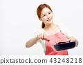 女性生活美食 43248218