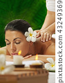 relaxation body relax 43249369