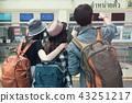 여행, 기행, 철도 43251217