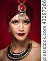 亚洲 亚洲人 魅力 43257266