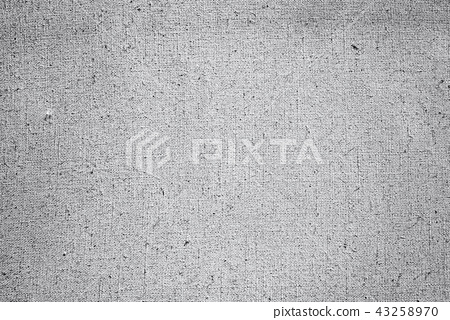 Cloth background, colorless 43258970