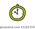 秒錶 碼表 計時器 43263159