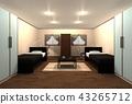 室內設計師 室內裝飾 室內設計 43265712
