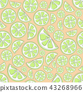 lime,pattern,fruit 43268966