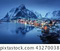 ภูเขา,ภูมิทัศน์,ภูมิประเทศ 43270038