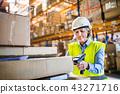 person storehouse storage 43271716