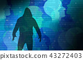 Private Data Hacker 43272403