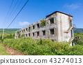 อดีตอาคารที่อยู่อาศัย Matsuo Mine Midorigaoka 43274013