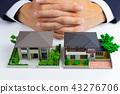 부동산, 외딴 집, 독채 집 43276706