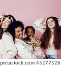 female, friends, girl 43277526