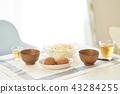 โต๊ะ,อูด้ง,กิน 43284255