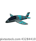 plane, aircraft, fighter 43284410