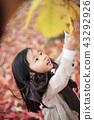 한국인, 여자아이, 여자 43292926