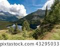 Lago di Campo - Italian Alps - Trento Italy 43295033