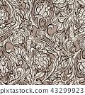 background, design, exotic 43299923