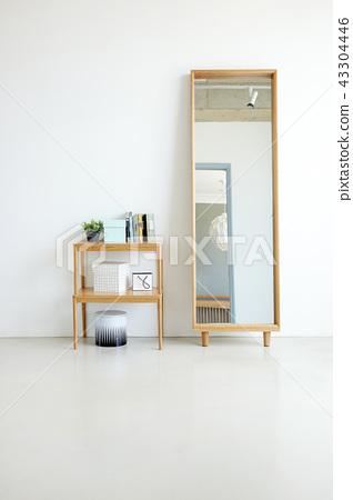 Furniture, home, living 43304446