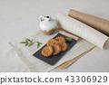 醫學,韓國,傳統 43306929
