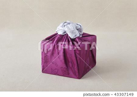 富士,礼物,韩国 43307149