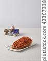 工藝 工藝品 泡菜 43307338