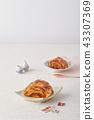 泡菜,白菜泡菜 43307369