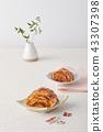 樹枝 花瓶 Baechu 泡菜 43307398