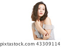 女人肖像系列換裝 43309114