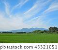 ภูเขา Akagi 43321051