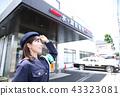 一位女警官 43323081