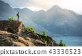 ภูเขา,หิน,ก้อนหิน 43336523