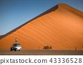 ทะเลทราย,ทราย,เนินทราย 43336528