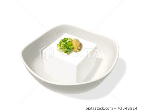 tofu 43342814
