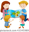 book family read 43345989