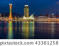 building, cityscape, harbor 43361258