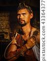 Hephaestus smith 43364377