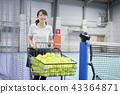 เทนนิส,สนามเทนนิส,ผู้หญิง 43364871