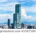 skyscraper, scene, scenery 43367584