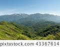 初夏的Mt. 43367614